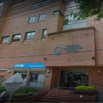 Fundacion_oftalmologica_nacional