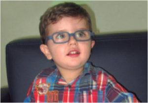 la-exitosa-cirugia-de-julian-estrabismo-fundacion oftalmologica nacional