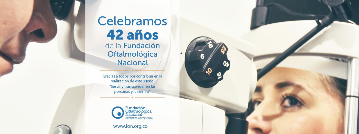 fundacion_oftalmologica-nacional